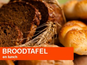 broodtafel-de-rijp
