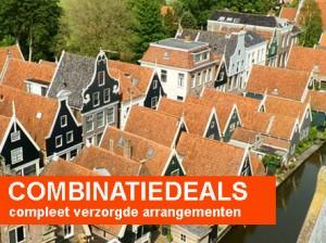 deals-de-rijp