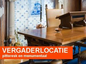 vergaderlocatie-alkmaar