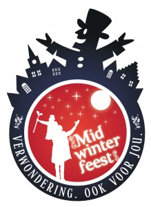 Midwinterfeest2016LogoDEF
