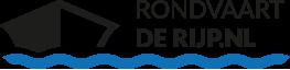 logo rondvaartderijp